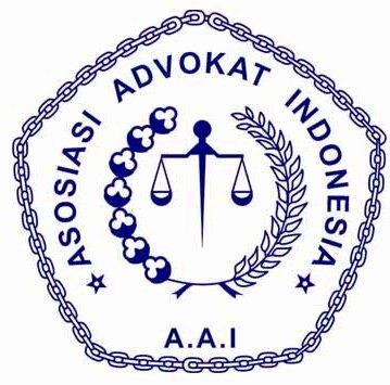 DPC Asosiasi Advokat Indonesia Mamuju Telah Terbentuk