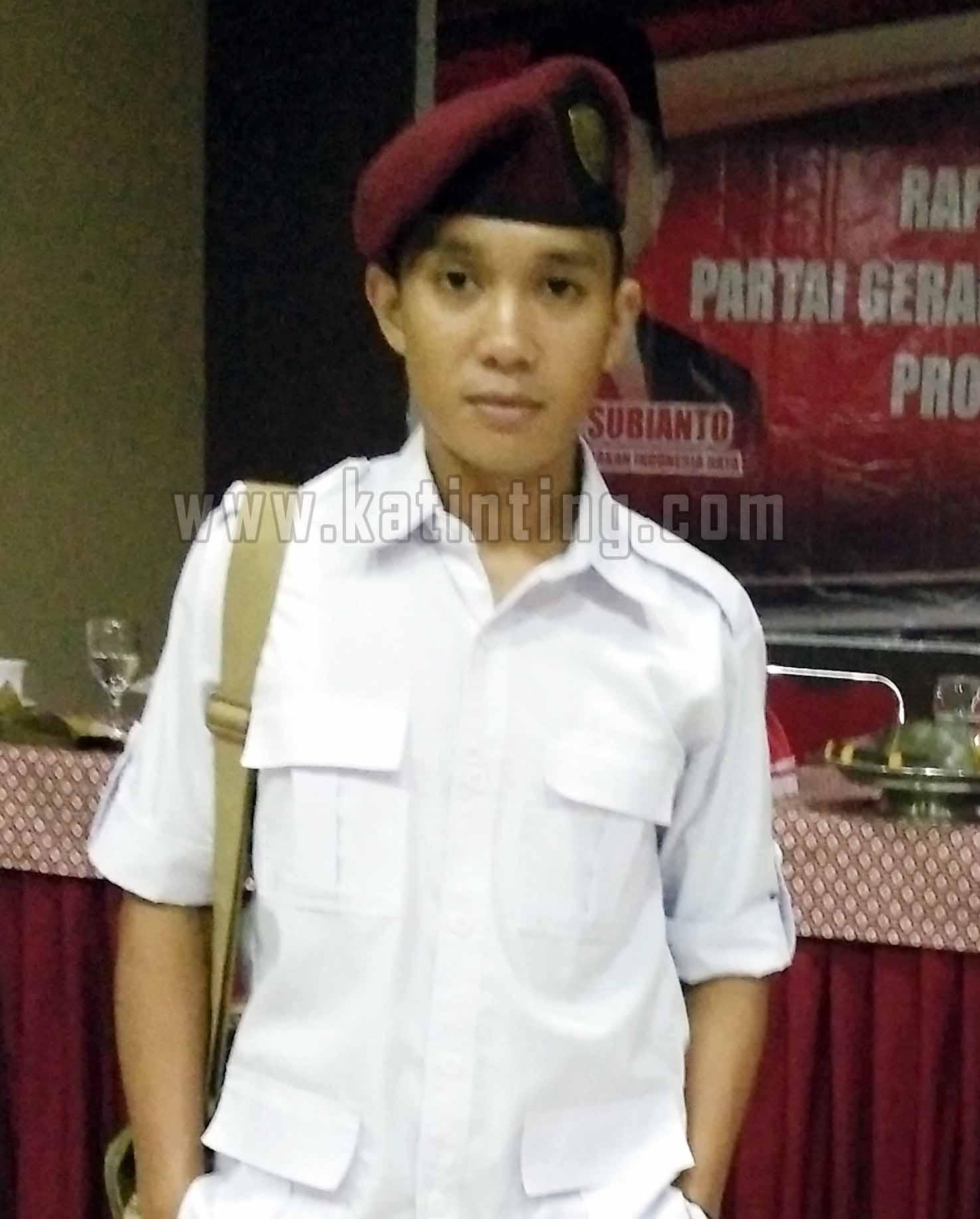 Menunggu Kepastian, Siapakah PAW Partai Gerindra Sulbar