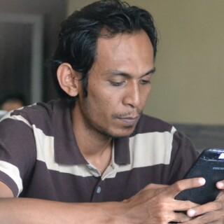 Maenunis Amin