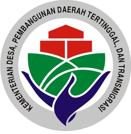 Kementerian Desa Pembangunan Daerah Download Lengkap