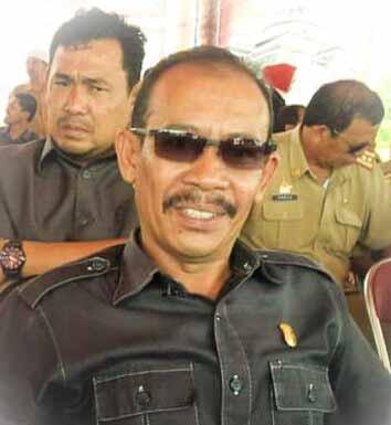 Saifuddin Baso
