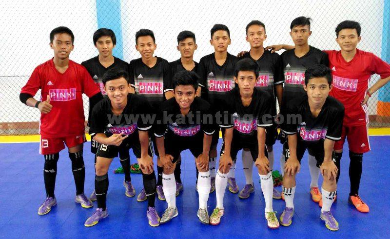 Arena Football Club