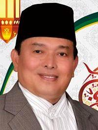 Salim Mengga