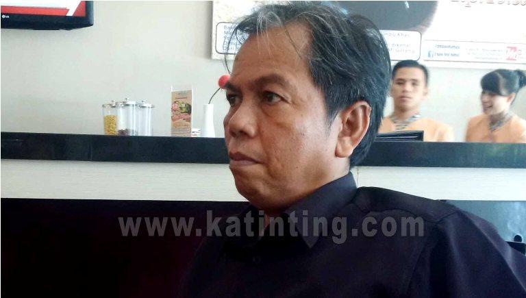 Rayu SE, Anggota DPRD Sulbar