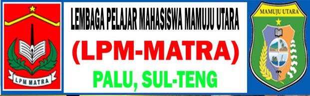 LPM Matra Sulawesi Tengah