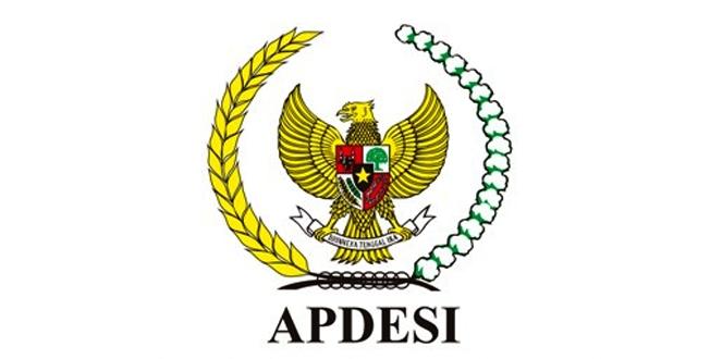 Logo APDESI