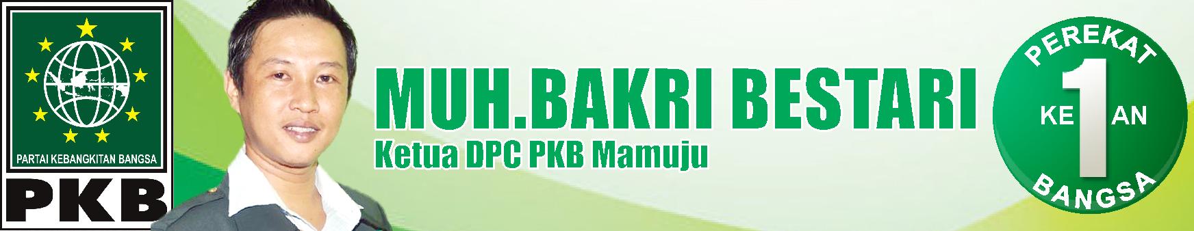 banner 900x90